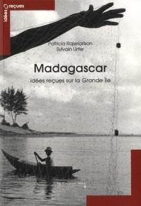 Madagascar : Idées reçues sur l'île rouge