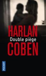 Double piège [Poche]