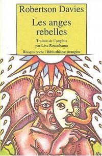 Les Anges rebelles