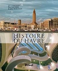 Histoire du Havre