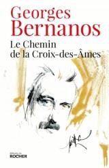 Le Chemin de la Croix-des-Âmes