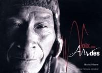 Voix des Andes
