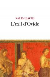 L'exil d'Ovide