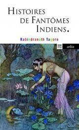 Histoire de fantômes indiens [Poche]