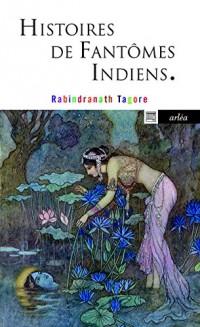 Histoire de fantômes indiens