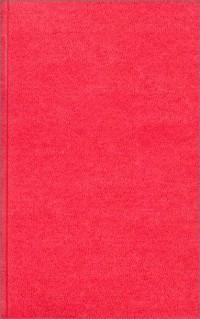 Mélanges - Durée et simultanéité - Correspondance - L'idée de lieu chez Aristote