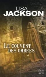 Le couvent des ombres [Poche]