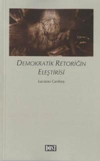 Demokratik Retoriğin Eleştirisi