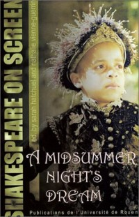 Shakespeare on Screen : A Midsummer Night's Dream