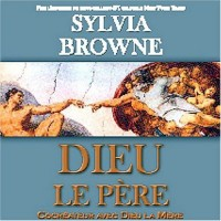 Dieu le père (1CD audio)