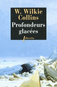 Profondeurs Glacees