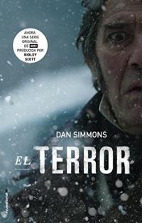 El terror / The Terror