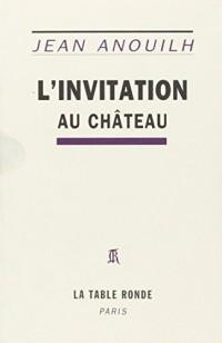 L'Invitation au château