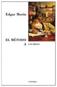 El metodo / The Method: Las Ideas / The Ideas