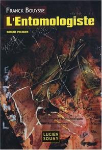 L'Entomologiste