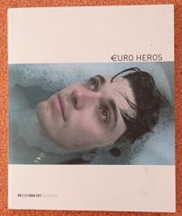 Uro heros : Photographies