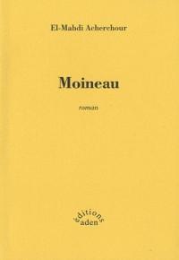 Moineau (le)