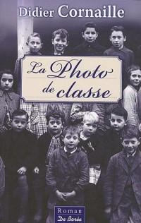 Photo de Classe (la)