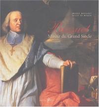 Bossuet, miroir du Grand Siècle