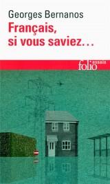 Français, si vous saviez...: (1945-1948) [Poche]