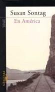 En America/in America