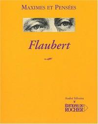 Flaubert, 1821-1880