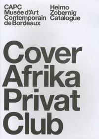 Heimo Zobernig Catalogue : CAPC