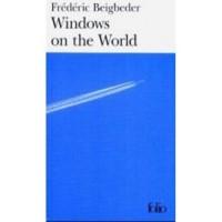 Windows on the World - Prix Interallié 2003