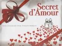Secret d'Amour