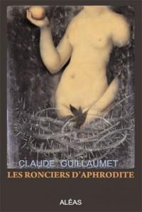 Les Ronciers d'Aphrodite