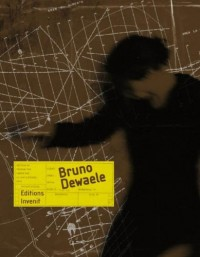 Bruno Dewaele, Bloc-Notes Photographique