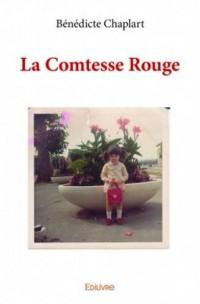 La Comtesse rouge