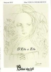 D'Elle a Elle