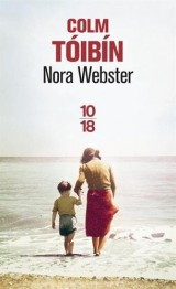 Nora Webster [Poche]