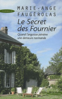 Le Secret des Fournier