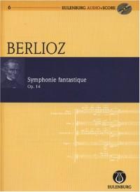 Symphonie fantastique Opus 14