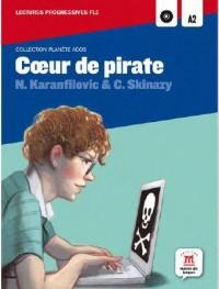 Coeur de Pirate - Planete Ados - Lecture Fle - A2