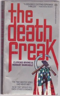 The Death Freak