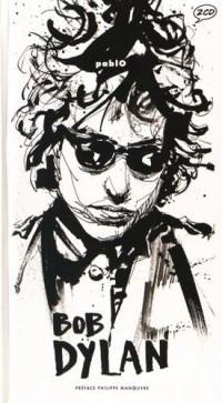Bob Dylan (2CD audio)