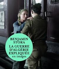 La guerre d'Algérie expliquée en images