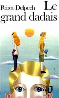 Le Grand Dadais