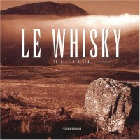 Le Whisky, coffret 2 volumes