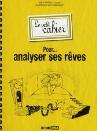 Petit Cahier pour Elever Son Enfant Sans Crier
