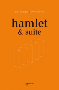 Hamlet&suite
