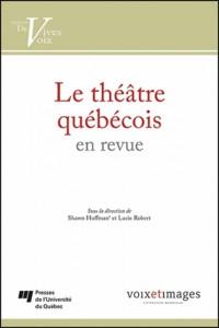 Theatre Quebecois en Revue