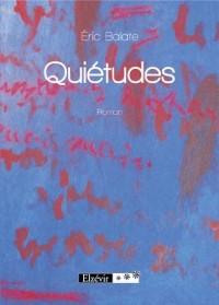 Quietudes