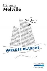 Vareuse-Blanche: Le monde d'un navire de guerre [Poche]