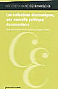 Le catalogage: méthodes et pratiques : Tome 1 les monographies imprimées, les ressources continues