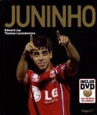 Juninho (1DVD)