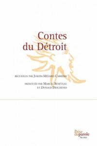 Contes du Detroit